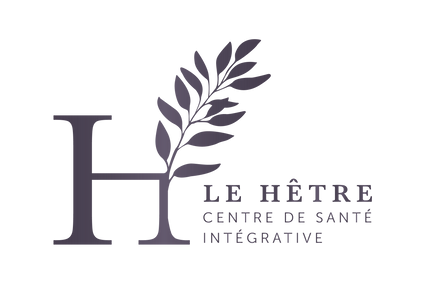 LeHetre_Logo_VF-02.png