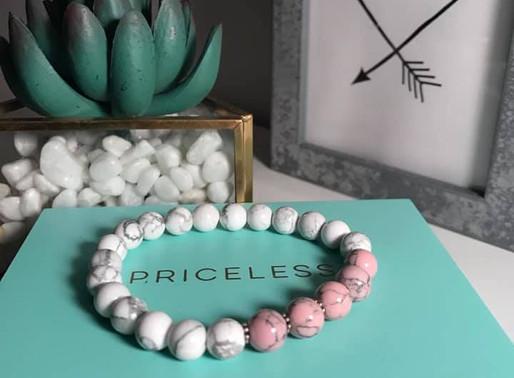 Atelier : Rituel de création d'un bracelet d'intentions