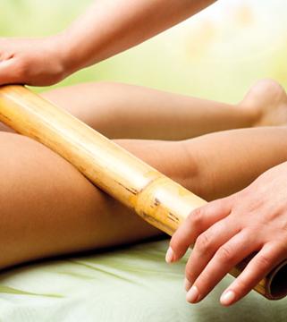 Formation-massage-aux-bamboo-bambou-lyon