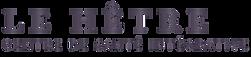 LeHetre_Logo_VF-06_modifié.png