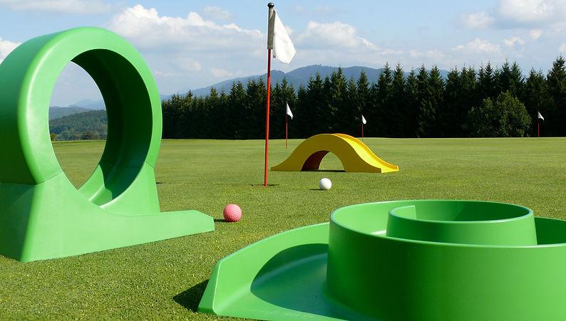 Golfplatz.jpg