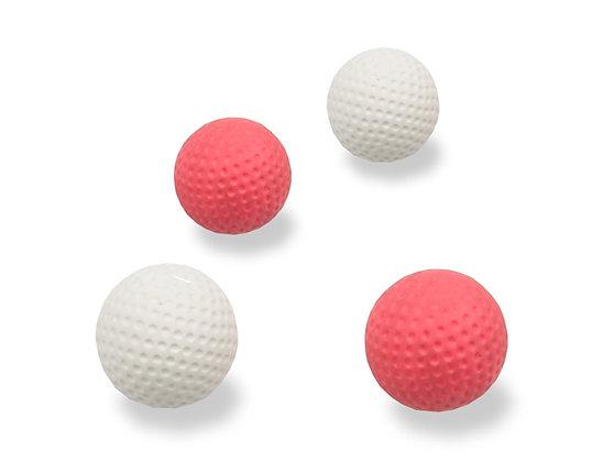 myminigolf Ballset