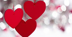 Ruh Eşi His Yüklemeleri ve Ruh Eşi Meditasyonu