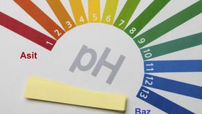 pH Nedir? Neden Önemlidir?