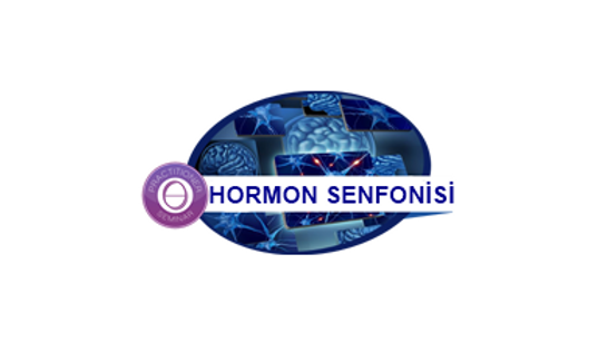 Hormon Senfonisi Seansı