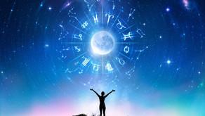 Yeni Çağ Astrolojisi Eğitim Programı