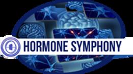 Hormone Symphony Session