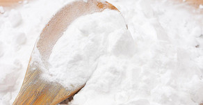 The 15 Research-Backed Benefits of BAKING SODA