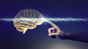 Düşünce Gücüyle Tedavi - Louise Hay