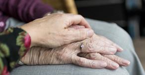 """Harvard profesörü uzun yaşamın sırrını açıkladı: """"250 yaşına kadar yaşamak mümkün"""""""