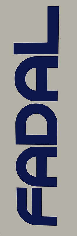 Fadal Logo.png
