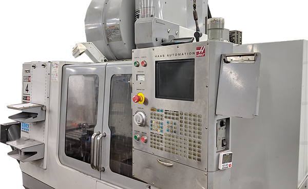 Haas VF-4SS.png