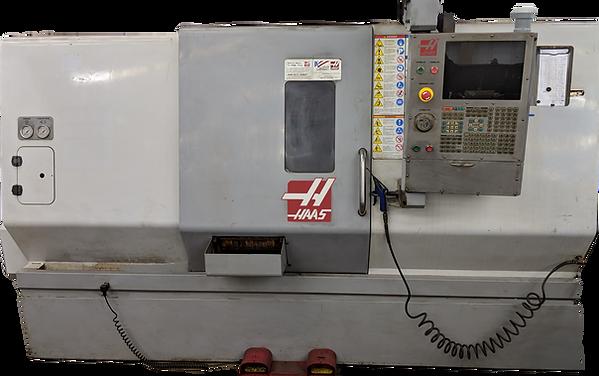 Haas SL-30.png