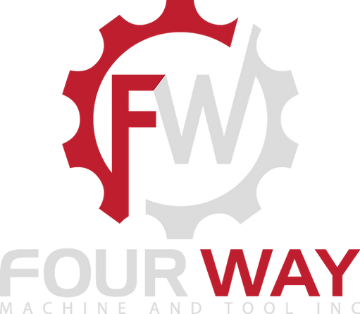 Full Logo White Grey.png
