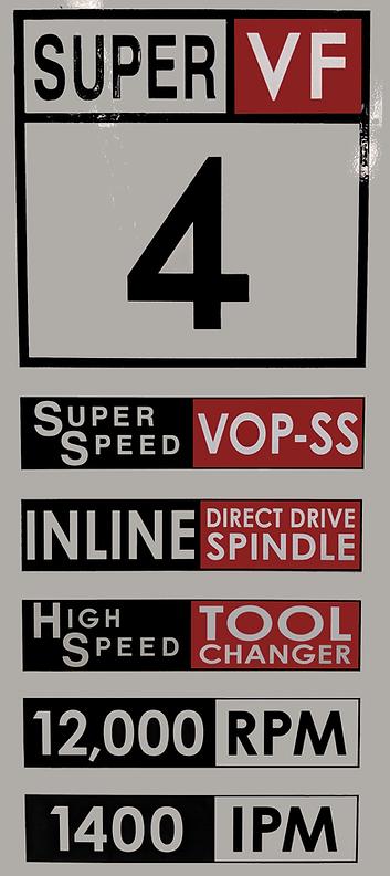 VF4 logo.png