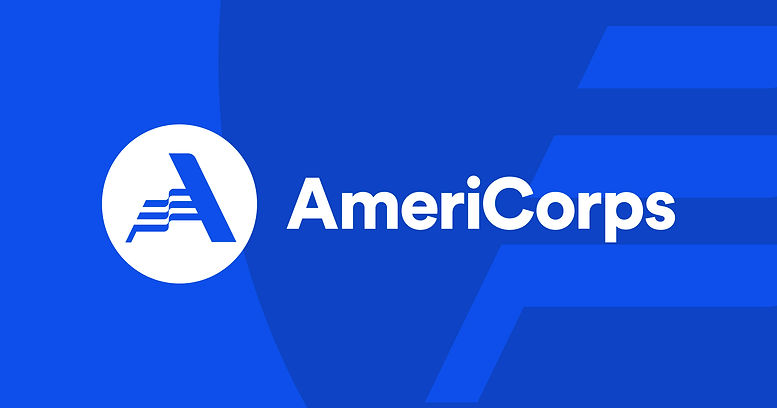 New AmeriCorps logo.jpg