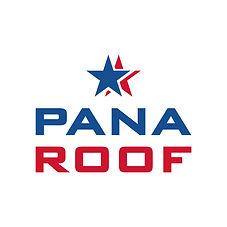 Logo Vertical PanaRoof.jpg