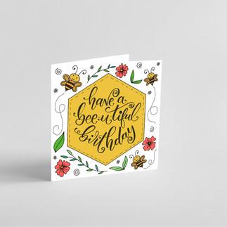 birthday bee card_edited.jpg