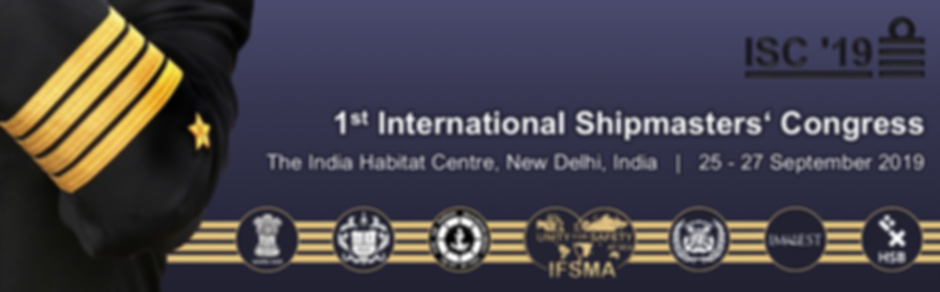 ISC 19 - header.png