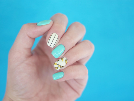 How to strengthen your nails at home: surefire ways