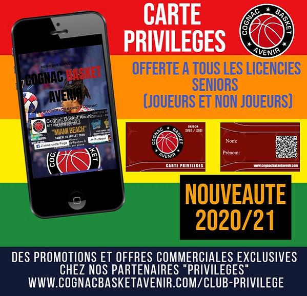 carte privileges1.jpg