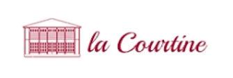 LA COURTINE.jpg