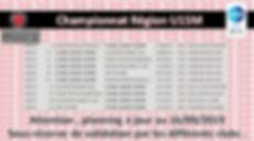 calendrier U15 16092019.jpg