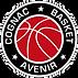New logo CBA detour ext.png
