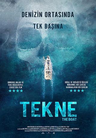 Tekne-poster-small.jpg