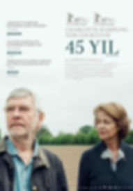 45yil-small.jpg