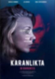 Karanlikta - In Darkness - Afis-small.JP