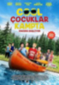 Camp_Cool_Kids_(Cool_Çocuklar_Kampta)_TR
