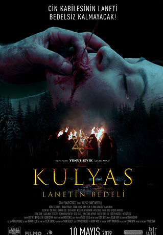 Kulyas-poster-SMALL.jpg