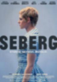 Seberg_poster TR-small.jpg