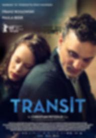 transit-small.jpg