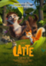 Latte-TUR_v2-small.jpg
