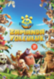 Ayi_Kardesler_Zamanda_Yolculuk_Afis-smal