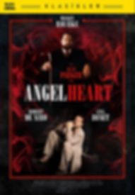 angelheart-small.JPG