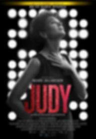 JUDY-golden-small.jpg
