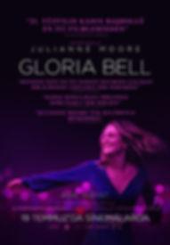 Gloria-small.jpg