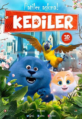 Kediler-poster-small.jpg