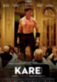 Kare-small.jpg