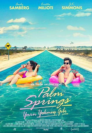 PalmSprings_TR poster-small.jpg