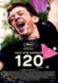 120-small.jpg