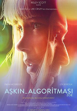 Zoe - Askin Algoritmasi - Afis-small.jpg