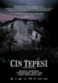 Cin Tepesi - Poster-small.jpg