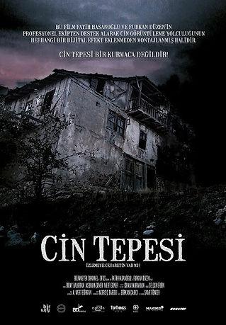 Cin Tepesi - Poster-small.jpg