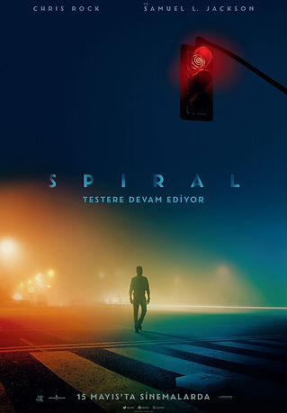 Spiral_poster-small.jpg