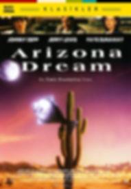 Arizona-small.jpg