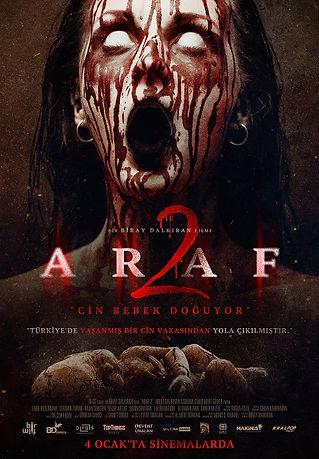 Araf2_Poster_Final_300dpi-small.jpg